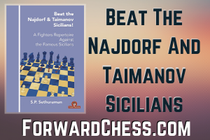 Beat the Najdorf and Taimanov