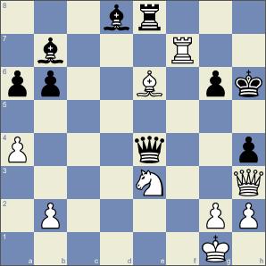 ChessPuzzle net